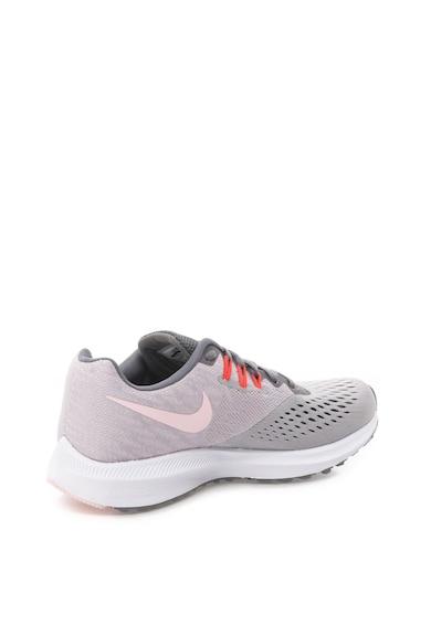 Nike Zoom Winflo 4 Running sportcipő női