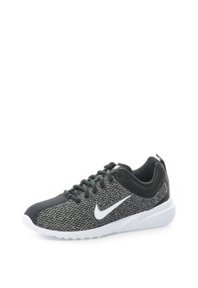 Nike Pantofi sport Superflyte Femei