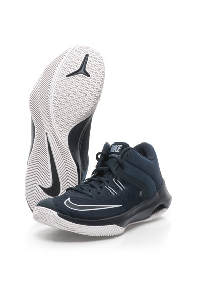 8d134483ebc Спортни обувки Air Versitile II за баскетбол - Nike (921692-401)