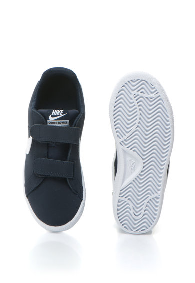 Nike Спортни обувки Court Royale Момчета