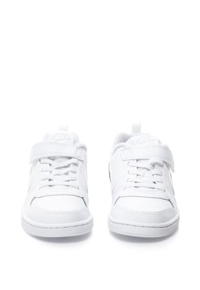 Nike Court Borough sneakers cipő Fiú