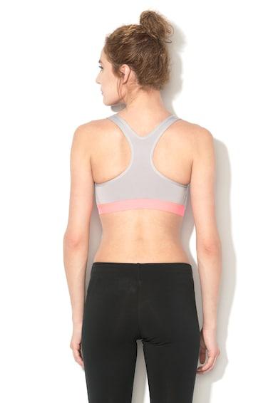 Nike Bustiera pentru antrenament Dri Fit Femei