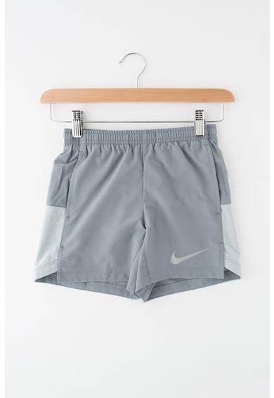 Nike Flex rövid futónadrág Fiú