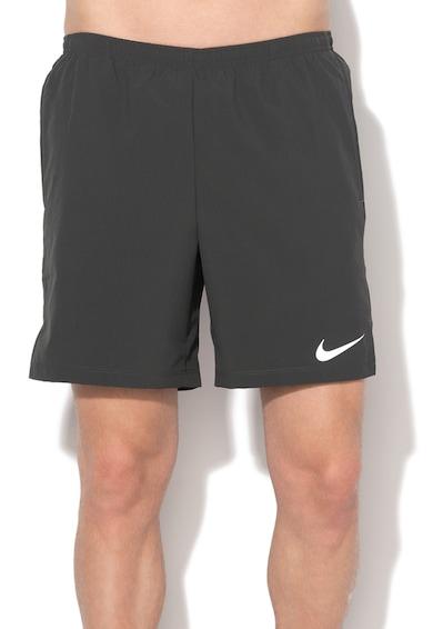 Nike Rövid futónadrág perforált panelekkel férfi