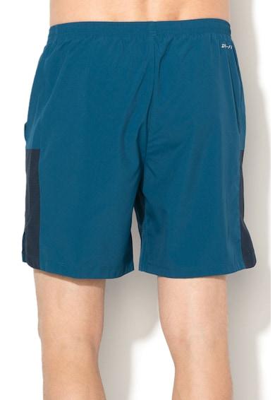 Nike Къс панталон за бягане с перфорации Мъже