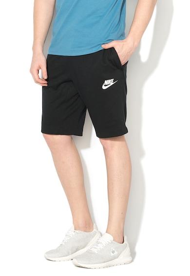 Nike Bermudanadrág megkötővel férfi