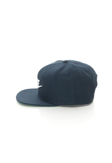Nike Унисекс шапка Futura с капса и бродирано лого Жени