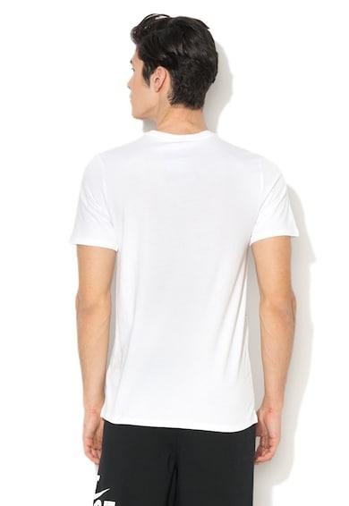 Nike Тениска с лого 31 Мъже