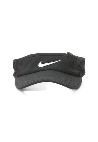 Nike Aerobill tenisz szemellenző logóval női