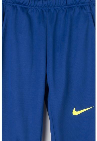 Nike Therma fitnesz edzőnadrág Fiú