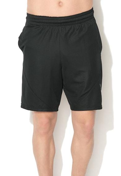 Nike Къс панталон HBR за баскетбол с джобове встрани Мъже