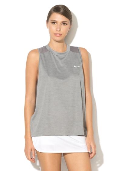 Nike Strandard fit futótrikó női