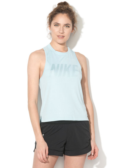Nike Futótrikó női