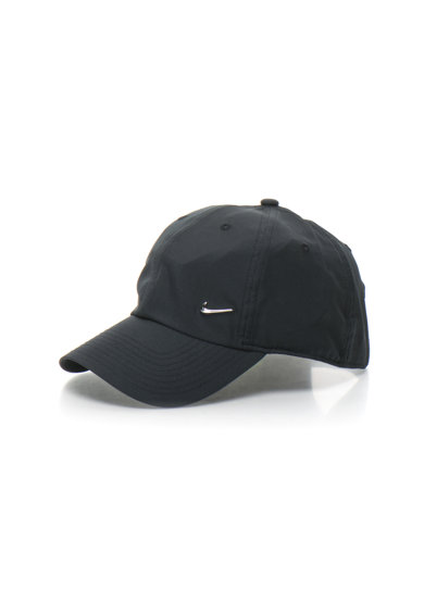 Nike Unisex baseball sapka fém logórátéttel férfi