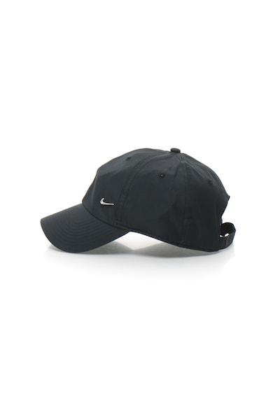 Nike Unisex baseball sapka fém logórátéttel női