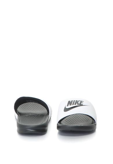 Nike Papuci BENASSI JDI 343880 Barbati