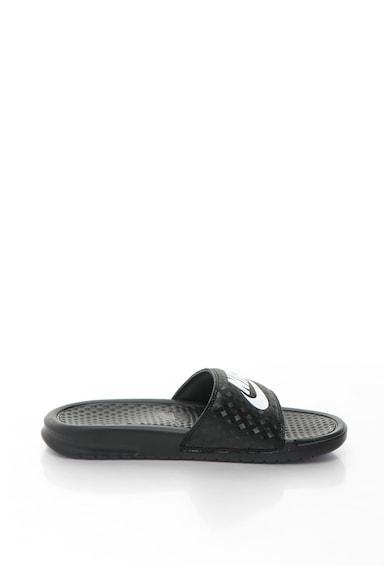 Nike Обувки Benassi JDI с лого Жени