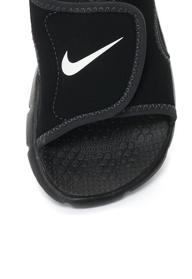 Nike Sunra tépőzáras szandál Fiú