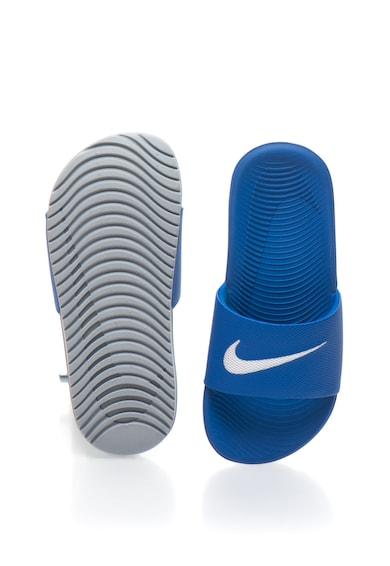 Nike Чехли Kawa с бродирано лого Момчета