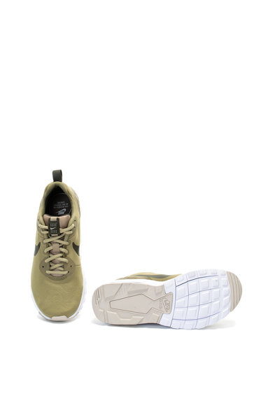 Nike Спортни обувки Air Max Motion с омекотена стелка Жени