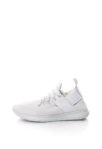 Nike Спортни обувки за бягане Free RN MTR Жени