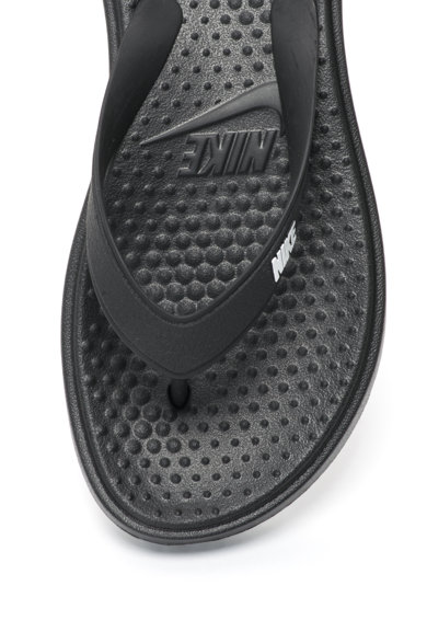 Nike Чехли Solay Мъже