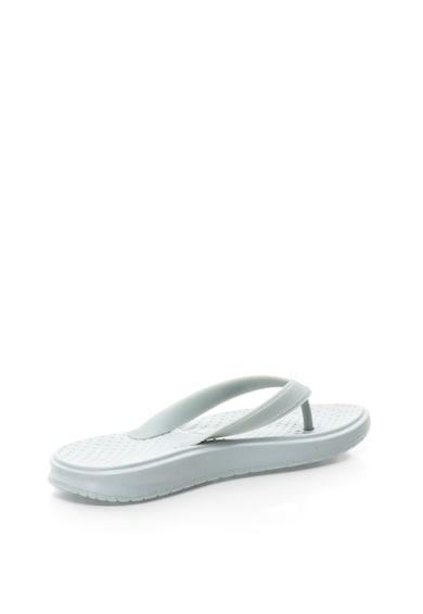Nike Solay Flip-flop papucs 1 férfi