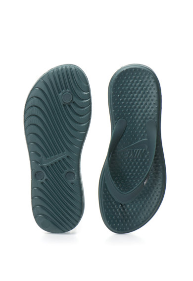 Nike Papuci flip flop Solay 3 Barbati