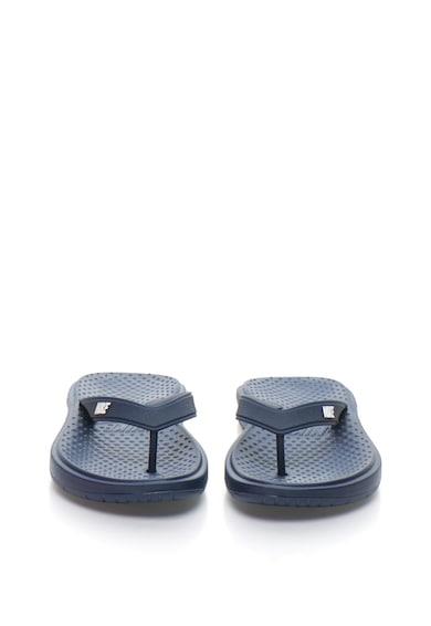 Nike Solay flip-flop papucs 2 férfi