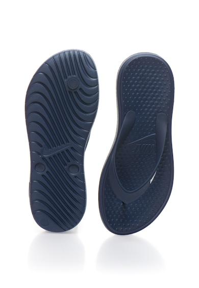 Nike Papuci flip flop cu logo Solay Barbati