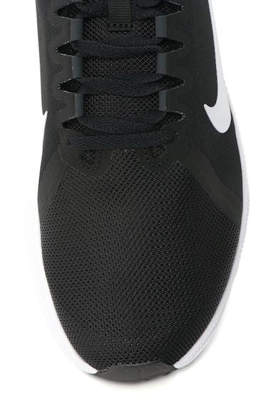 Nike Спортни обувки Downshifter 8 за бягане с мрежести зони Мъже
