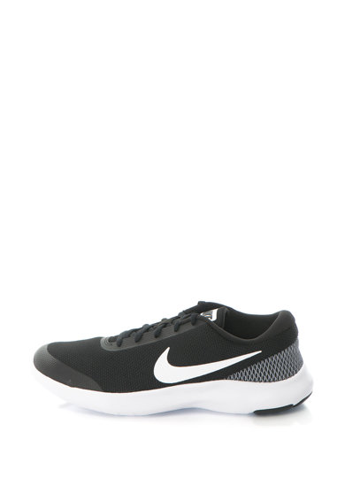 Nike Спортни обувки Flex Experience за бягане Мъже