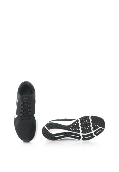 Nike Обувки Downshifter 8 за бягане Жени