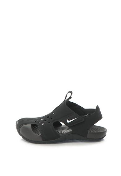 Nike Sunray Protect tépőzáras szandál Fiú