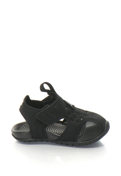 Nike Sunray Protect perforált szandál Fiú