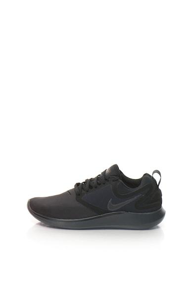 Nike Обувки Lunarsolo за бягане с отделящи се стелки Мъже
