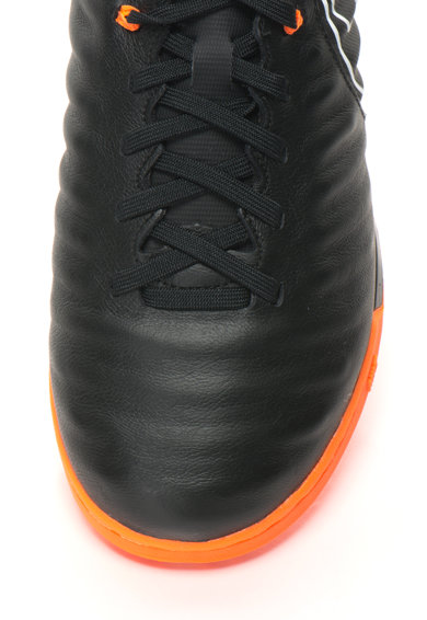 Nike JR TiempoX Legend 7 Academy futballcipő Fiú