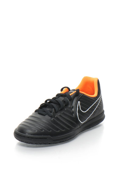 Nike LegendX 7 Club IC futballcipő Fiú