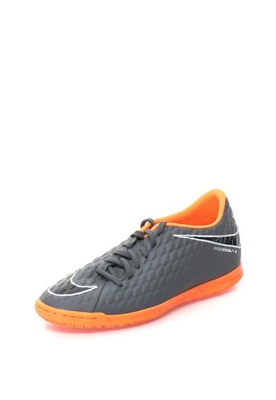 PHANTOMX 3 CLUB futballcipő - Nike (AH7280-081) 766f9048d7