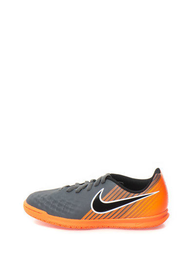 Nike Obra X 2 Club IC futballcipő Lány