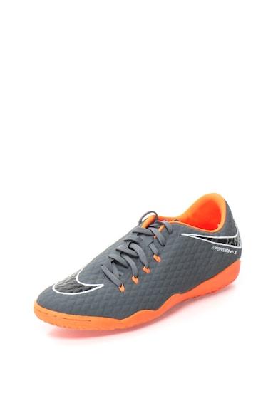 PhantomX 3 Academy IC stoplis futballcipő - Nike (AH7278-081) d6843b6a15
