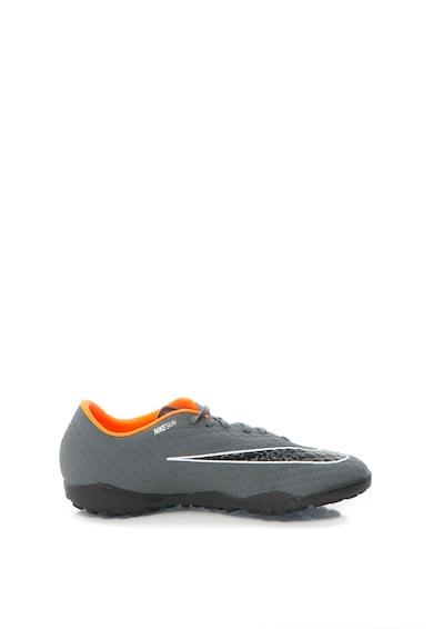 Nike Футболни обувки Phantomx 3 Academy TF Мъже