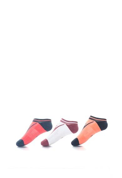 Nike Titokzokni - 3 pár női