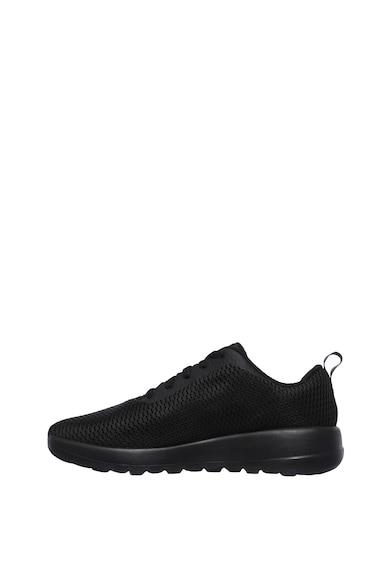 Skechers Go Walk Joy hálós anyagú sneakers cipő női