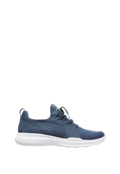Skechers Спортни обувки Go Run Mojo с лого Мъже