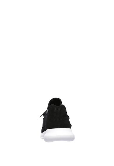 Skechers Спортни обувки Go Run Mojo Verve с плетен дизайн Жени