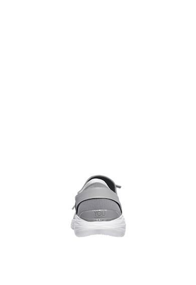 Skechers You Inspire bebújós sneakers cipő női