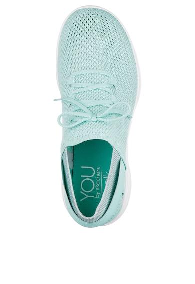 Skechers You bebújós sneakers cipő női