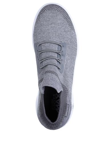 Skechers Pantofi sport slip-on din tricot Go Step Lite-Efortless Femei