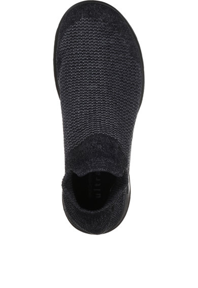 Skechers Плетени обувки Go Walk Lite-Breakout без закопчаване Жени